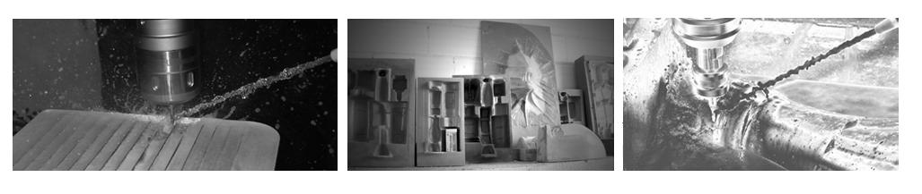 Especialistas en moldes para termoconformados plásticos desde 1959